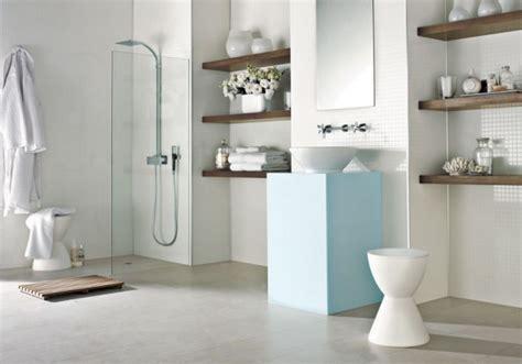 Aquapanel For Bathrooms by Laminex Aquapanel An Alternative To Tiles Paint Eboss