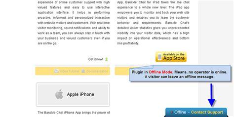 membuat wordpress ringan membuat widget live chat gratis paling ringan di blog