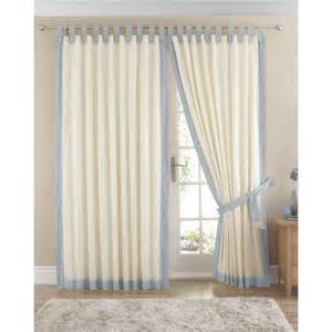 Light Blue Curtains Light Blue Curtains Www Pixshark Images Galleries With A Bite