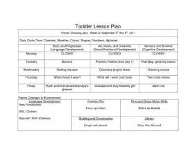 Preschool Lesson Plan Template Creative Curriculum by 43 Best Curriculum Ideas Images On Preschool