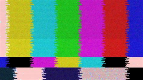 static background tv static wallpaper 58 images