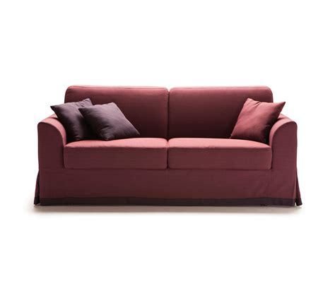 bernhardt ellis sofa bernhardt ellis sofa bernhardt brand sofas collier s