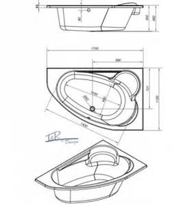 raumspar badewanne 170 raumsparwannen bis 170 cm
