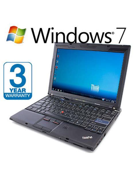 Ram Laptop 8gb Gddr4 Waranty lenovo thinkpad x201 laptop 8gb i5 refurbished with 3 yearwarranty