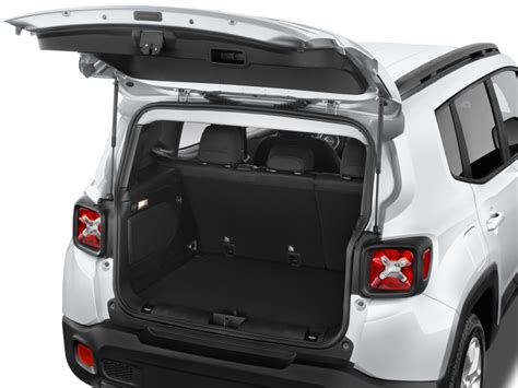 jeep compass 2017 trunk image 2017 jeep renegade latitude fwd trunk size 1024 x