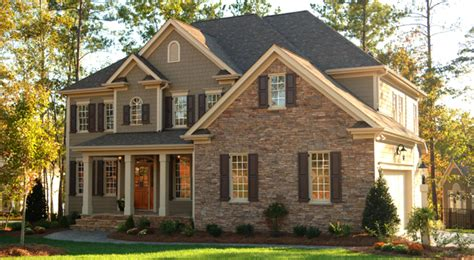nashville property management and property managers