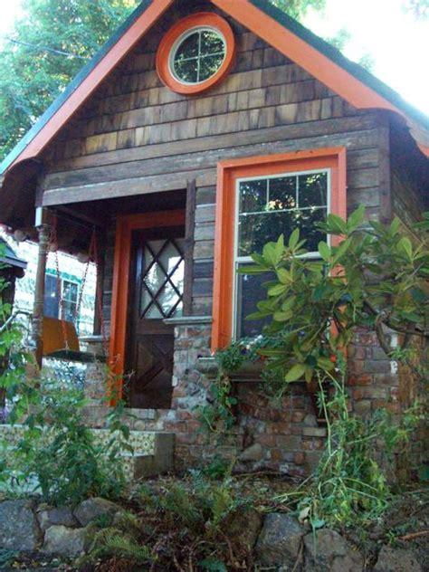 Portland Cottages portland cottages cottage small house