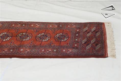 2 x 10 rug runner runner rugs 2 x 10 28 images bokhara rug runner 2 x 10 turkish anatolian kilim runner rug 2
