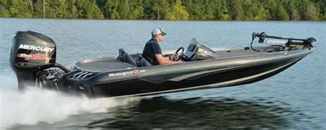 ranger bass boat speed ranger z518 comanche boats for sale boats