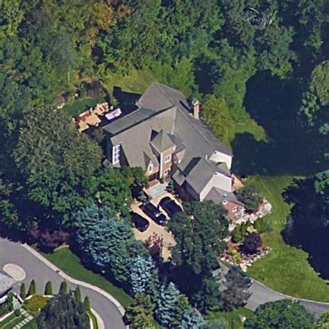 Ll Cool J House by Ll Cool J S House In Manhasset Ny Maps