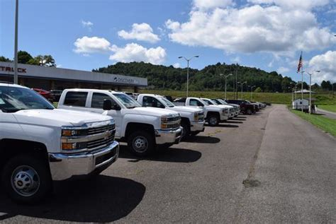 discovery chevrolet buick gmc car dealership in boone nc