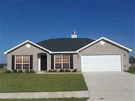 section 8 4 bedroom houses for rent great 4 bedroom home in windrose subdivision with water view