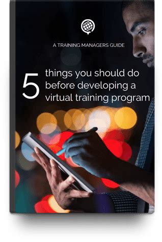 Course On Resources What You Should by Manager Guide Knowledge Anywhere