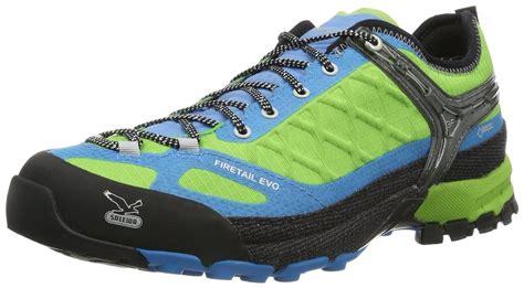 scarpe trekking goretex leggere   prezzi  offerta