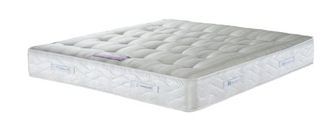 Zip And Link Mattress King by Zip And Link Mattresses 6ft King Size Ireland