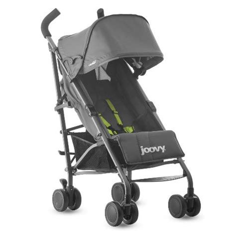 light stroller for travel best lightweight stroller 2018 popular lightweight