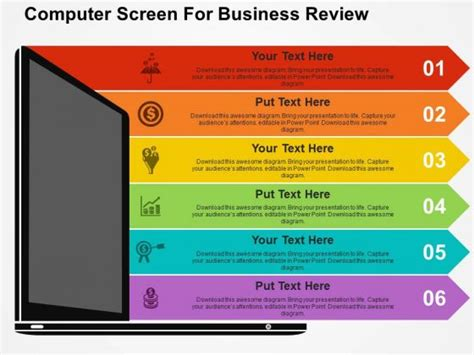 powerpoint templates for business review powerpoint review templates 28 images powerpoint