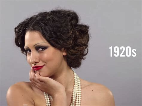 mexican women hair styles articles and pictures how mexican beauty has evolved over a century in video daily mail online