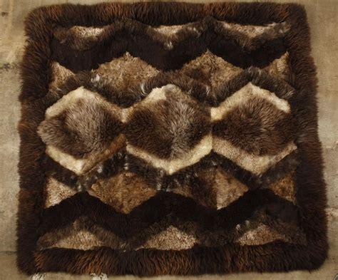 new zealand sheepskin rugs new zealand sheepskin rug