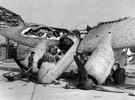 libro junkers ju 88 the junkers ju 88 g 1 of the njg 2 world war photos
