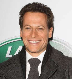 ioan gruffudd speaking welsh ioan gruffudd using psychologist to conquer auditions