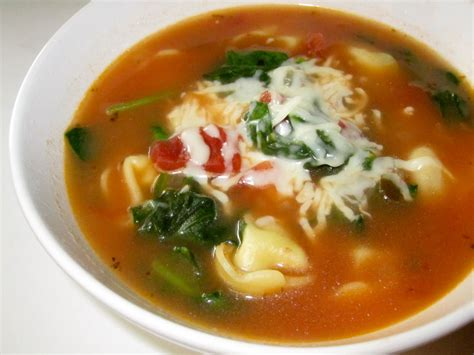 tortellini soup daily rebecca