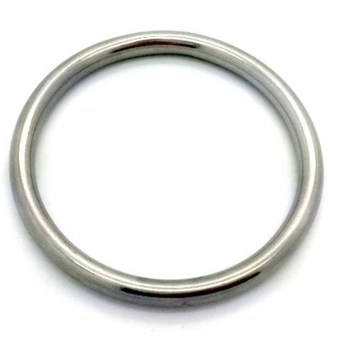 Steel Ring stainless steel rings mooring rings boat rings