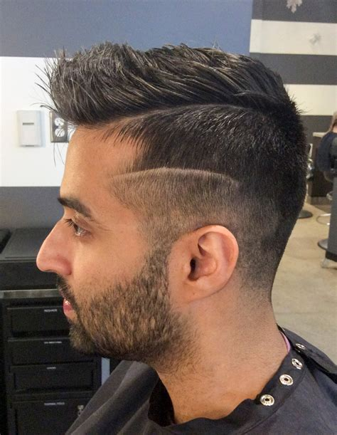 Haircuts Kitchener | men s hair cuts and styles kitchener waterloo