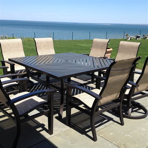 Sling Replacement Outdoor Patio Furniture Outdoor Sling Furniture Replacement Slings Repair Refinish