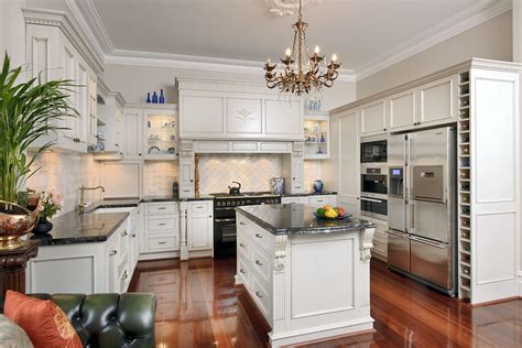 kitchen cabinets french country style french provincial kitchen hand crafted kitchens