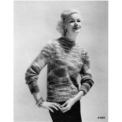 boat neck sweater knitting pattern 125 best knitted sweater patterns images on pinterest