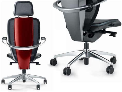 sedie ergonomiche tipo stokke poltroncine ergonomiche sedia stokke ikea con le