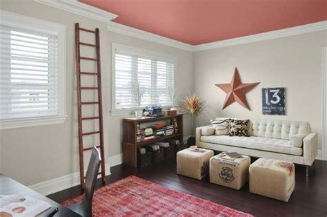 ambientes a casa das gurias p 225 29