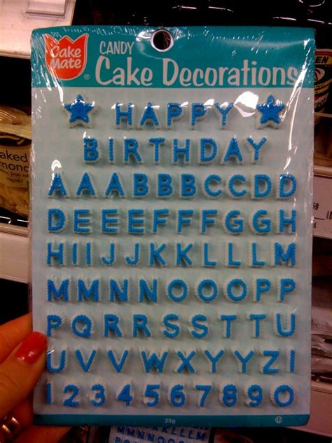 pin alphabet by linleys designs paper crafts