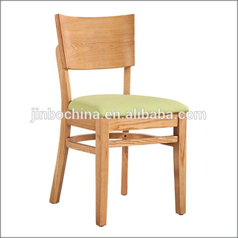 Restaurant Dining Chairs Wholesale Wholesale Cheap Restaurant Chairs View Cheap Restaurant Chairs Jinbo Product Details From