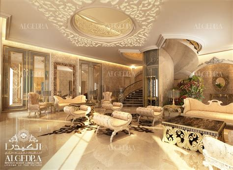entrancing 70 home interior designs pictures decorating تصميم مداخل فلل منازل وقصور