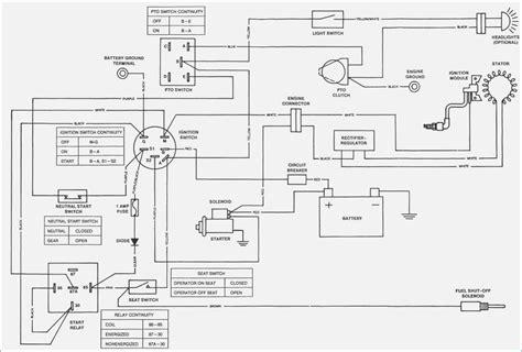 deere 400 wiring diagram wiring diagram with