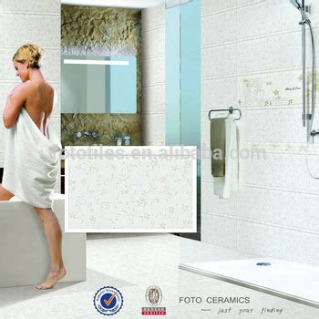 girls in bathroom without dress pictures of girls without dress bathroom ceramic tiles