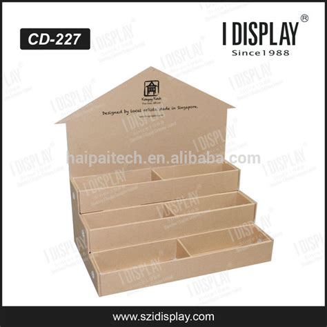 stand greeting card indesign template cardboard greeting card table display stand gift card
