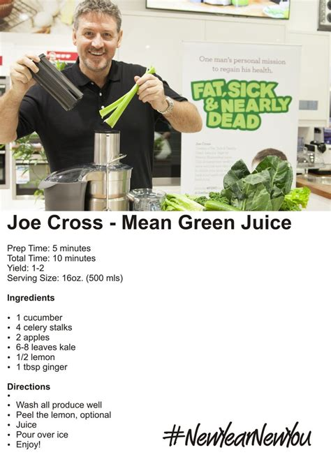 Joe Cross Juice Detox by 100 Kale Juice Recipes On Kale Smoothie