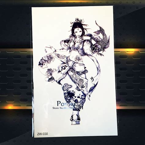 geisha tattoo profilo popular tattoo designs japanese buy cheap tattoo designs