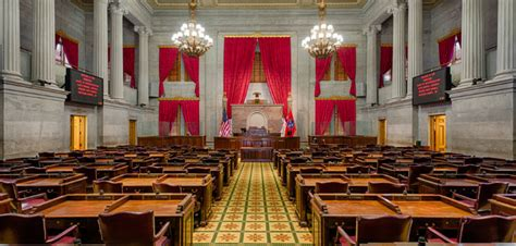 tennessee house of representatives new tennessee law is good news for academic freedom fire