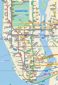 Subway Map Mta by Mta Flaunts Future Subway Map With Second Avenue Line 6sqft