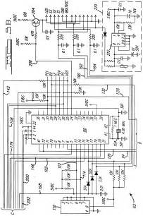sears wiring diagram