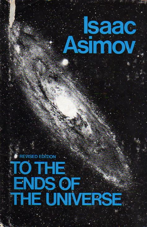 sign of the apocalypse ruminations and wit from an american roadside prophet books isaac asimov to the end and the universe on