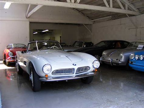 Antique Auto Upholstery by Bmw 507 Z8 Bmw 507 2017 2018 Best Cars Reviews