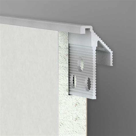 Fensterlaibung Farblich Absetzen by Formteilbau T 252 R Und Fensterlaibung Spektrum
