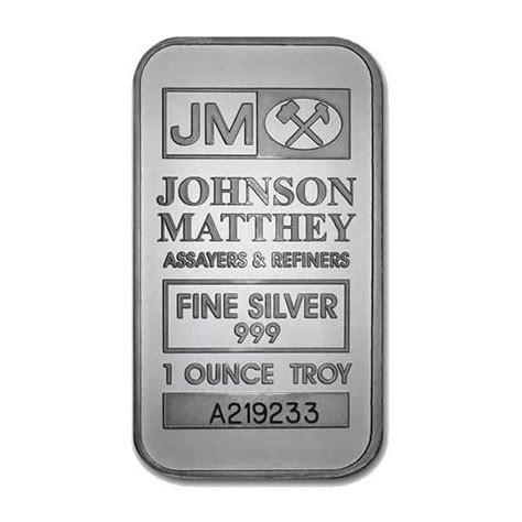 10 oz silver bar best price 10 oz silver bar best price free shipping customer