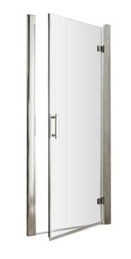 Pacific Door Company by Premier Enclosures Pacific Hinged Door Pacific 800mm Hinged Door