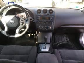 2007 nissan altima interior pictures cargurus
